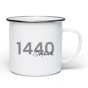 Drøbak koppen med postnummer - Unike kopper med identitet - Ztili.no