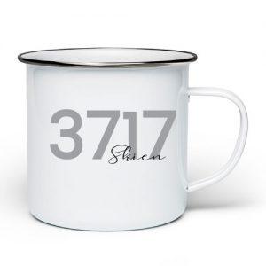 Skien koppen med postnummer - Unike kopper med identitet - Ztili.no